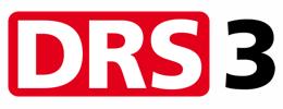 DRS_3_logo-small
