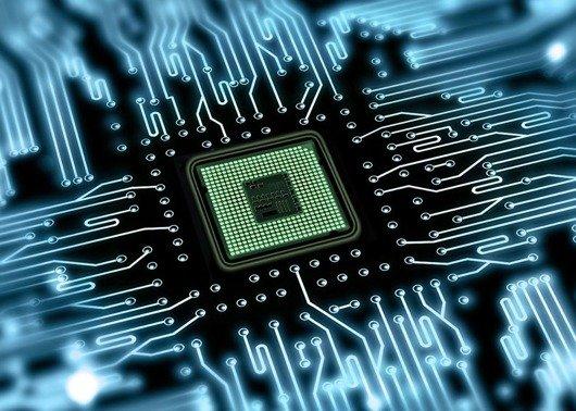 Ein kleiner Chip im Smartphone soll auch weiterhin die kostenlose Radionutzung sicher stellen.