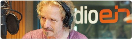 Gottschalk-radioeins-big