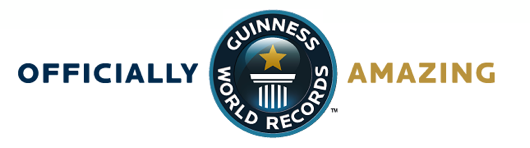 Guiness-Record-Logo