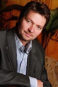Knut Meierfels (Bild: bigFM)