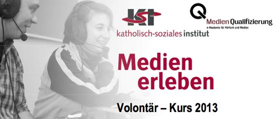 MQ-Volontaerkurs-2013-555