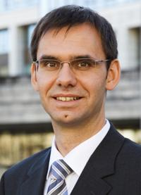 Markus Wallner (Bild: © Vorarlberger Landesregierung