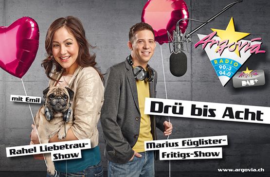 Neue_Nachmittagsshow_RadioArgovia555