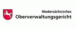 OVG-Niedersachsen-small
