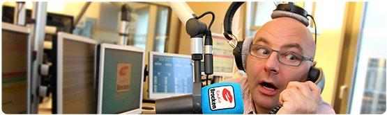 Radio-Brocken-Marc-Angerstein-big