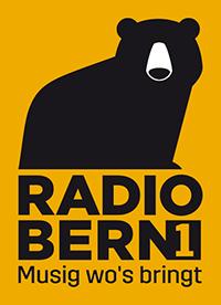 RadioBern1_hoch200