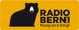 RadioBern1_small