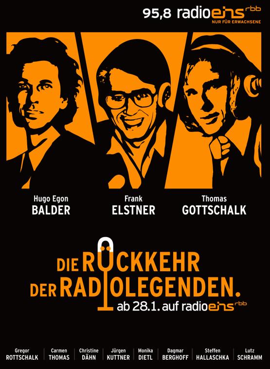 Radioeins_Radiolegenden_Aktionsmotiv-555