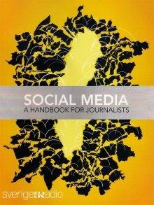 Könnte ein Renner werden: Das Social-Media-Handbuch aus Schweden. Ab Mitte April auch auf Englisch.