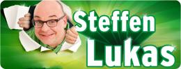 Steffen-Lukas-PSR-small
