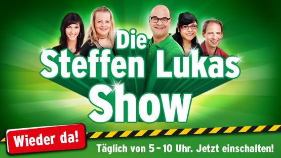 Steffen-Lukas-wieder-da-PSR-555