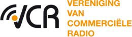 VCR Niederlande