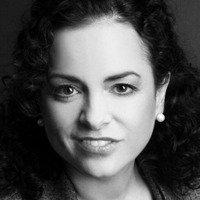 Yvonne Malak (Bild: my radio)