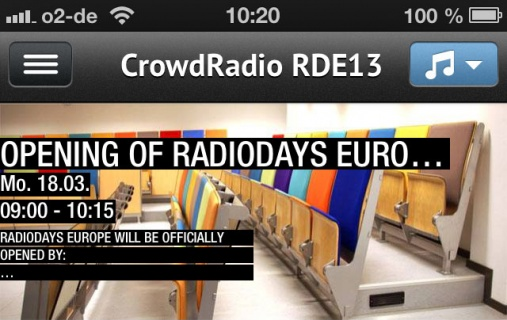 crowdradio-rde13-507