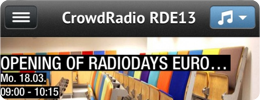 crowdradio-rde13