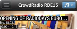 crowdradio-rde13
