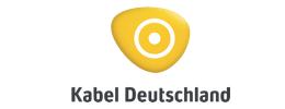 kabel-deutschland-small