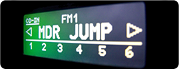mdr-jump_vw_up_display-small