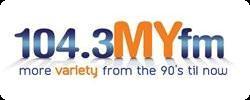 KBIG - 104.3 My FM