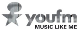 YOU FM - Music Like Me