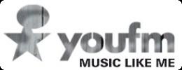 YOU FM - Music Like Me