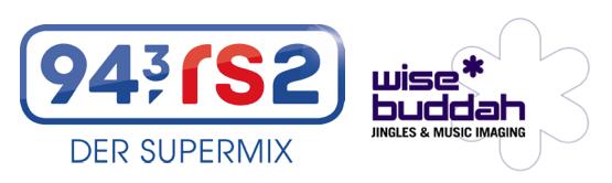 943-rs2-wisebuddah-big