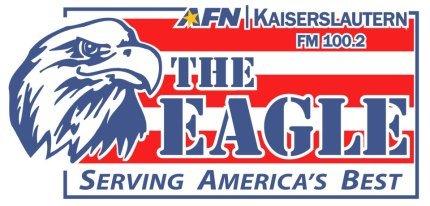 AFN The Eagle