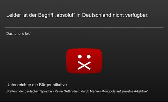 Absolut-Markenstreit-Youtube-555