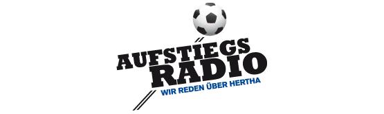 Aufstiegsradio-big