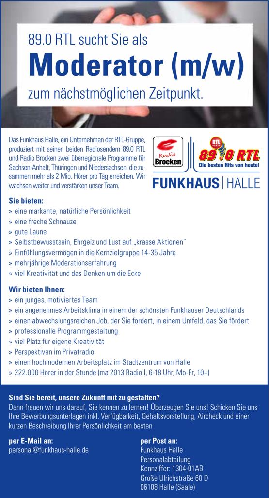 Funkhaus-Halle-100413