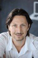 Holger G. Weiss (Bild: XING)