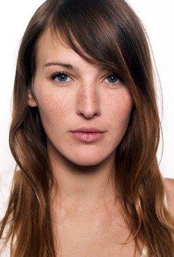 Jeaninne Michaelsen (Bild: WDR/Silke Man)