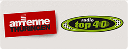 Medienzentrum-Antenne-Thueringen-Top40-small