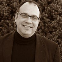 Michael Daub (Bild: privat)