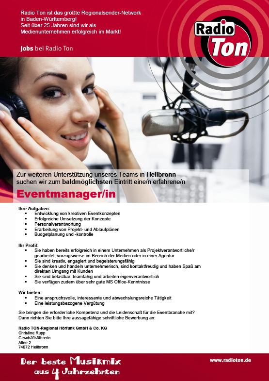 Radiio-Ton-Eventmanager-230413