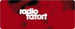 Radio-Tatort-small