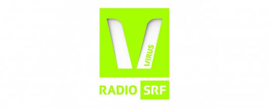 SRF-VIRUS-LOGO-small