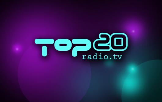 Top20radio-555