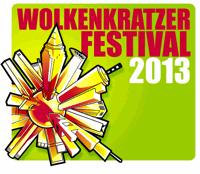 Wolkenkratzer-Festival-2013-200