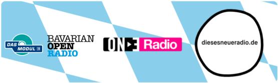 BR-Jugendradio