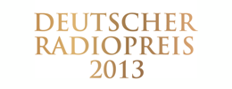 deutscher-radiopreis2013-small