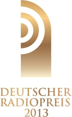 deutscherradiopreislogo-2013