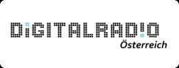 Digitalradio Östrreich