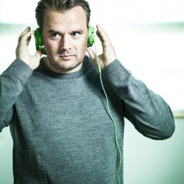 Setfan Zilch (Bild: Spotify)