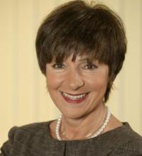 Dr. Susanne Zimmer