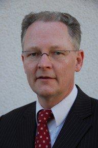 Thomas Wächter