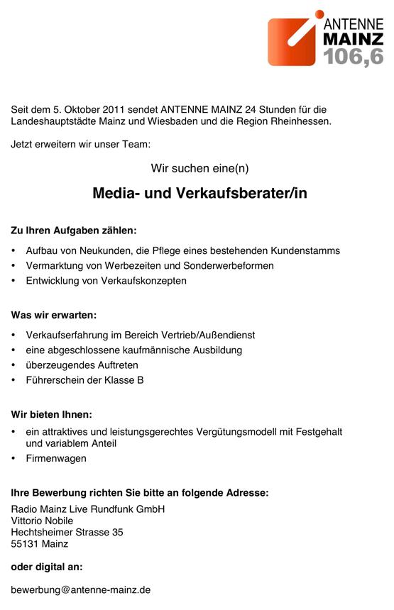 Antenne-Mainz-220513