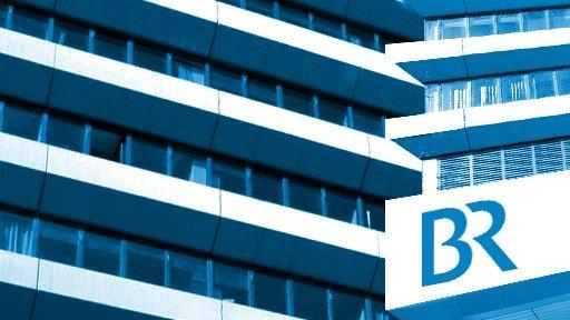 Bayerischer Rundfunk (Bild: BR)