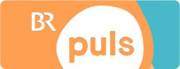 BR-puls-app-small